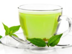 Green Tea Benifits