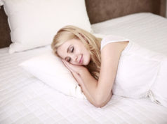 10 Tips to Improve Sleep Quality