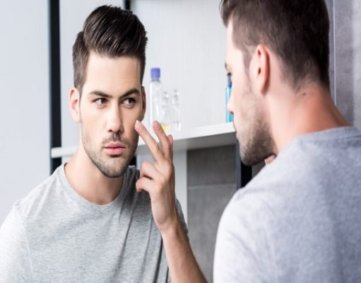 10 Ways To Groom Yourself For Every Man