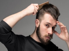 8 Tips for Hair Grooming