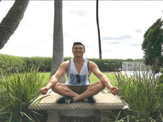 Free Yourself of Worry, Endless Concerns and Anxiety (Meditation)