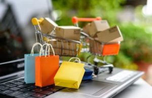 Tips on How to Avoid Impulse Buying