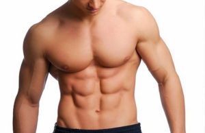 Naturally Increase Your Testosterone Levels