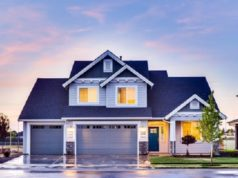 Best Tips You Should know Before Invest in Real Estate