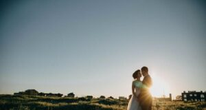 5 Signs that You are Ready to Tie a Knot